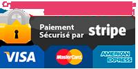 paiement-stripe-logo