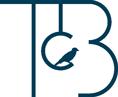 logo-tcb-bleu-2020-118